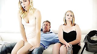 Macocha, film porno