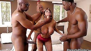 Θηλυκό πρωκτικό οργασμό πορνό