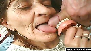UK ώριμες πορνό φωτογραφίες